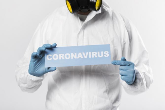 """Un al doilea cetăţean român de la bordul vasului de croazieră """"Diamond Princess"""" a fost depistat cu noul coronavirus"""