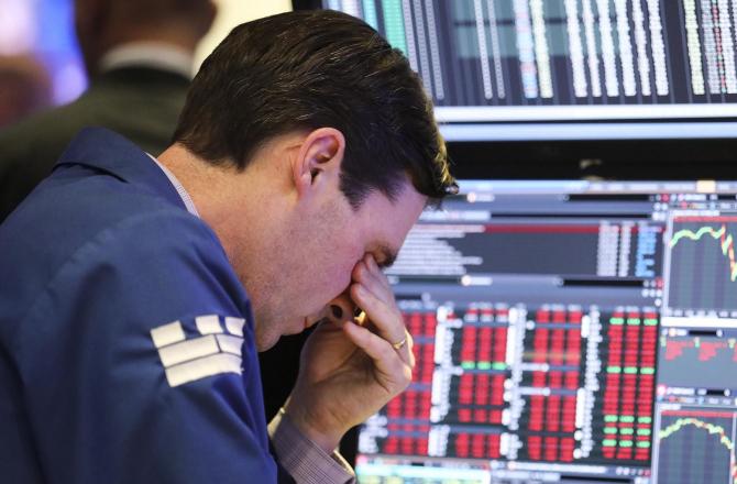 Prețurile metalelor industriale, în picaj