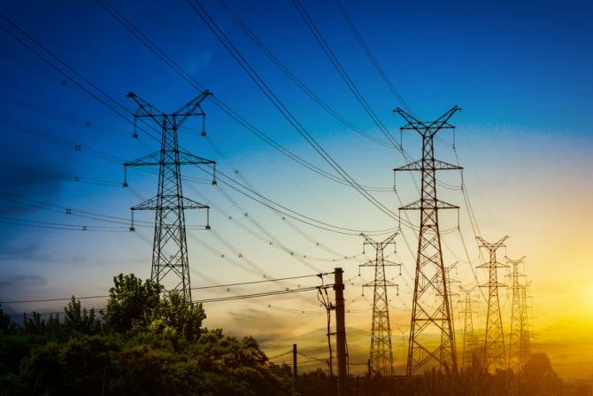 Autoritatea Naţională de Reglementare în Energie (ANRE) a amendat Hidroelectrica, E.ON, Electrica şi Enel cu 2,01 milioane de lei
