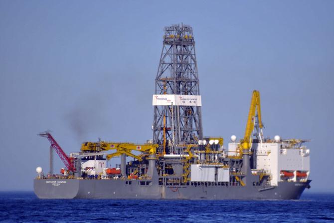 ExxonMobil s-ar putea răzgândi