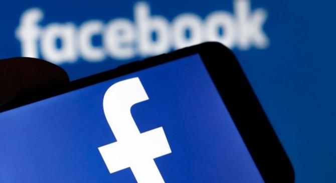 Facebook a trecut la fapte