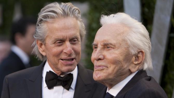 Unul dintre cei mai longevivi actori de la Hollywood, Kirk Douglas, s-a sins din viață la începutul lunii februarie, la vârsta de 103 ani