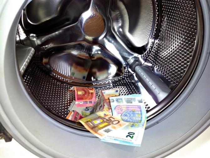 """Banca Națională a României verifică 16-17 bănci locale ce au fost implicate într-o """"tranzacție ciudată"""""""