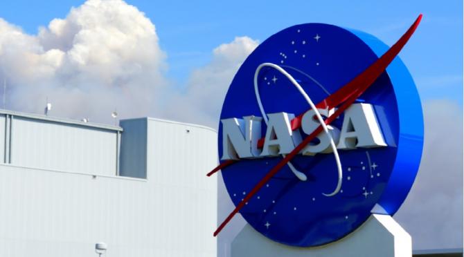 Epidemia de coronavirus frânează planurile NASA de a trimite din nou astronauţi pe Lună până în 2024