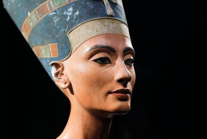 Misterul Nefertiti, în sfârșit descifrat?