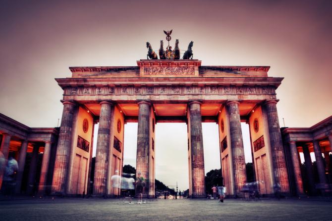 Germanii nu sunt în favoarea unor reglementări de mediu mai stricte pentru