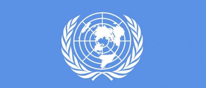 ONU: Lumea se confruntă cu o catastrofă generaţională