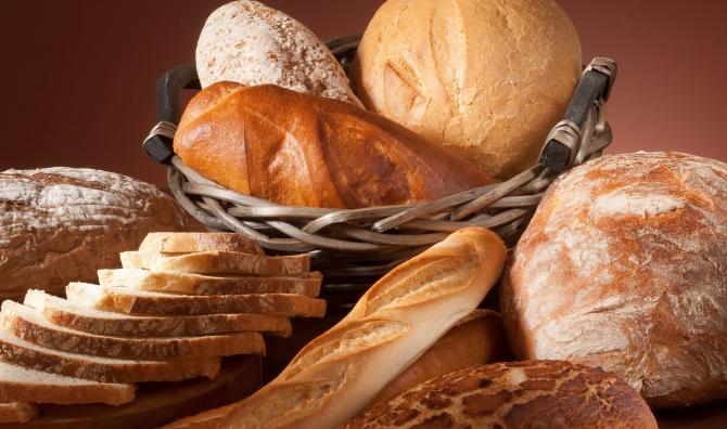 Totul se va scumpi, de la pâine, la legume și fructe