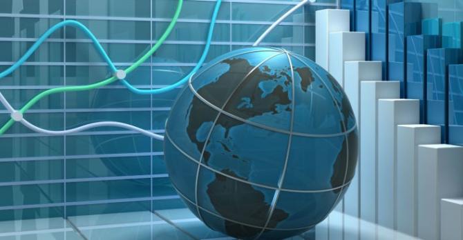 Banca Mondială va revizui calculele
