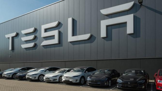 Planurile lui Elon Musk de a construi o fabrică în Germania sunt date peste cap de un tribunal