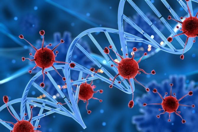 Echipe de cercetători chinezi au realizat autopsii asupra a 29 de pacienţi diagnosticaţi cu COVID-19