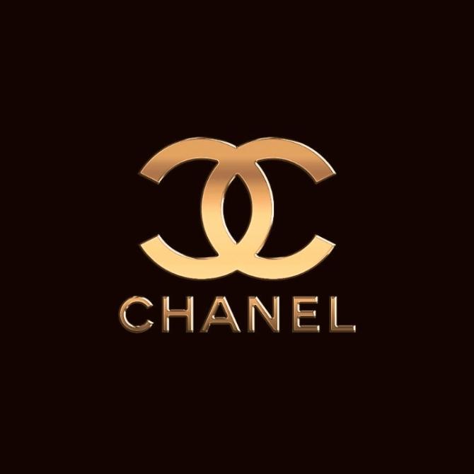 Casa de modă franceză Chanel a decis anularea unei prezentări de modă programată pentru sfârşitul lunii mai la Beijing