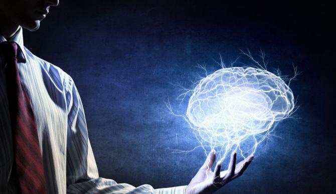 Unele zodii sunt recunoscute pentru temperamentul puternic sau capacitățile de comunicare
