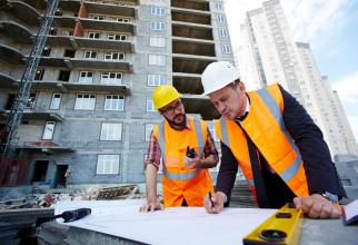 EUROSTAT: Preţurile locuinţelor din România au crescut considerabil