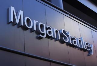 Morgan Stanley şi Goldman Sachs au primit aprobarea autorităţilor de reglementare să achiziţioneze participaţii majoritare în societăţile lor mixte din China