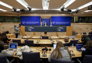Comisia Europeană este pregătită să ia în considerare măsuri de compensare a companiilor afectate de epidemia de coronavirus