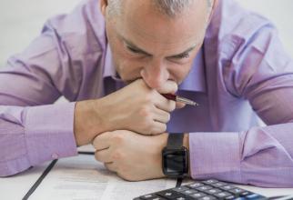 PFA-urile vor beneficia de o indemnizație din partea statului