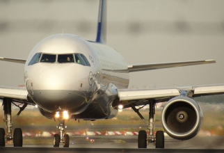 Avioanele vor rămâne la sol până la sfârșitul lunii martie