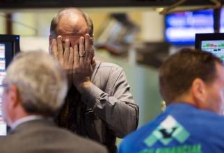 Nimic nu pare să readucă optimismul pe piețe