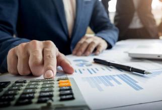 Costul creditelor de consum