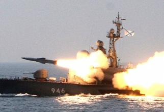 O nouă dovadă a amenințării pe care o reprezintă Rusia