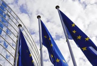 Comisia Europeană a propus joi să creeze un instrument care să garanteze