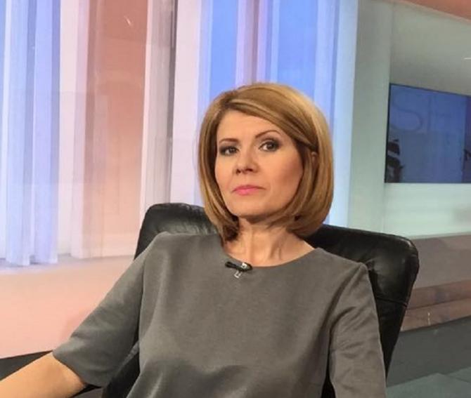 """Jurnalista a explicat pe larg, cum se """"joacă"""" Guvernul Orban cu OUG pe care, mai nou, vor s-o modifice"""