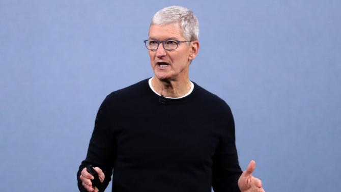 Apple îşi va închide toate magazinele din afara Chinei până la 27 martie în încercarea de a stopa propagarea noului coronavirus