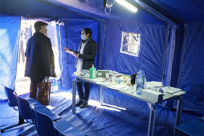 Chelutieliel României pentru sănătate ne aruncă pe ultimul loc din UE