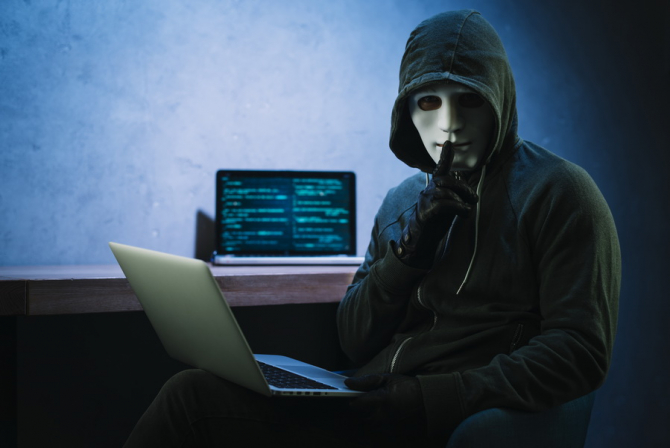 (CERT-RO) recomandă atenţie la e-mail-urile care falsifică identitatea reală a expeditorului