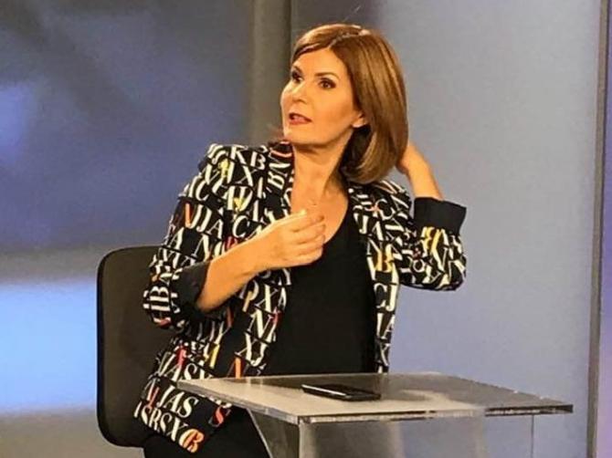 Elena Cristian, Redactor Șef DCBusiness