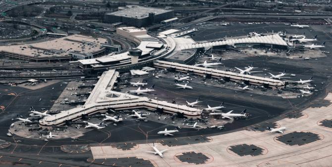 Mai multe companii aeriene sunt pe cale să intre în faliment iar epidemia nu este deloc în favoarea acestora
