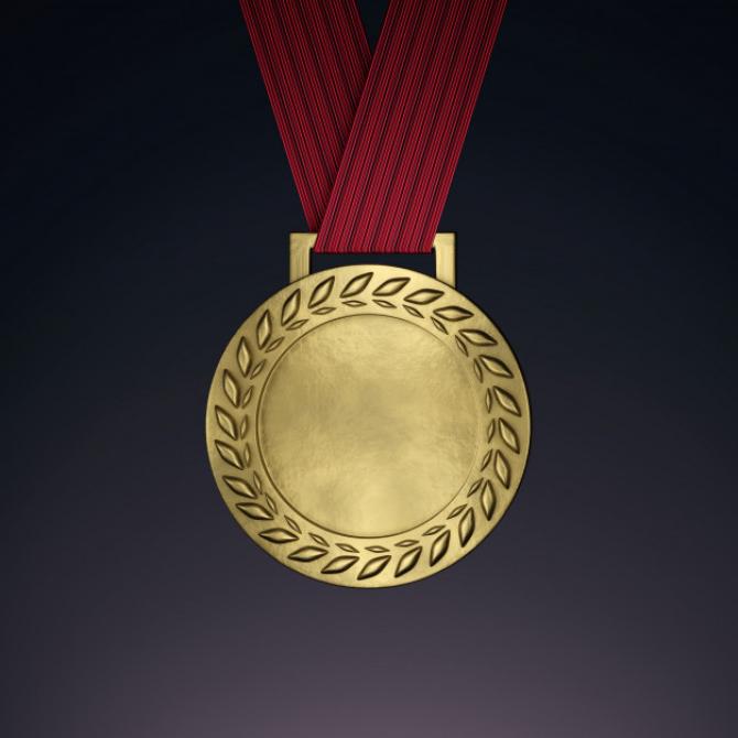 Medalia acordată unui fost pugilist care i-a salvat viaţa prinţesei Anne, fiica reginei Elisabeta a II-a, a fost vândută cu 50.000 de lire sterline
