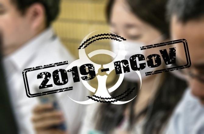 Ştirile false care s-au răspândit pe reţelele de socializare de 1 aprilie nu au fost pe placul unora dintre sud-coreeni