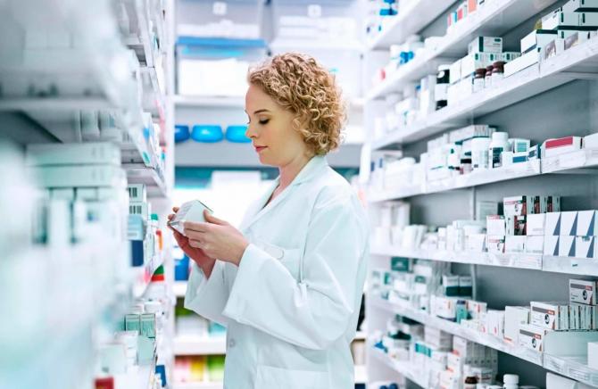 Coronavirus: Nouă companii farmaceutice au făcut promisiuni