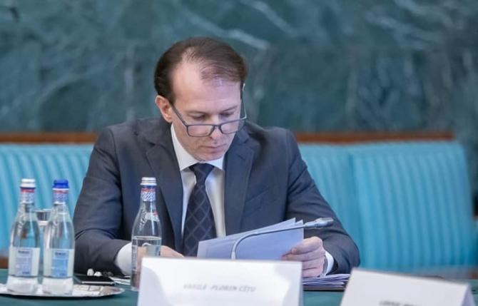 Ministrul finantelor a făcut calcule