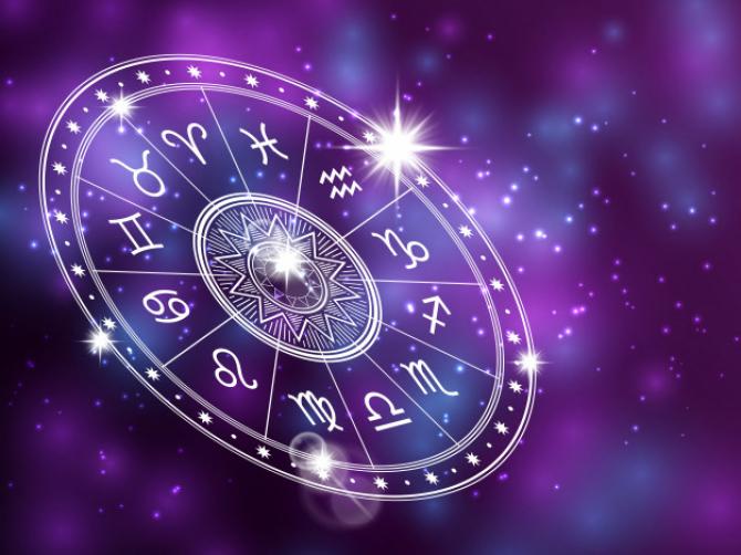 Astrele ne arată în luna Martie zodiile cu care nu trebuie să intrăm în polemici sau conflicte.