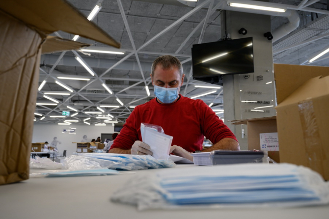 Guvernul Finlandei a acceptat vineri demisia lui Tomi Lounema