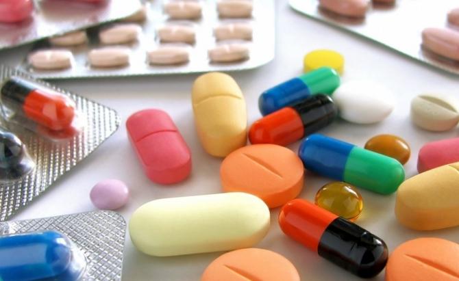 Organizația Mondială a Sănătății a testat două medicamente pentru HIV