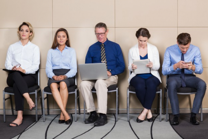 Firmele trebuie să țină cont de mai multe prevederi ale Codului Muncii în cazul concedierii colective