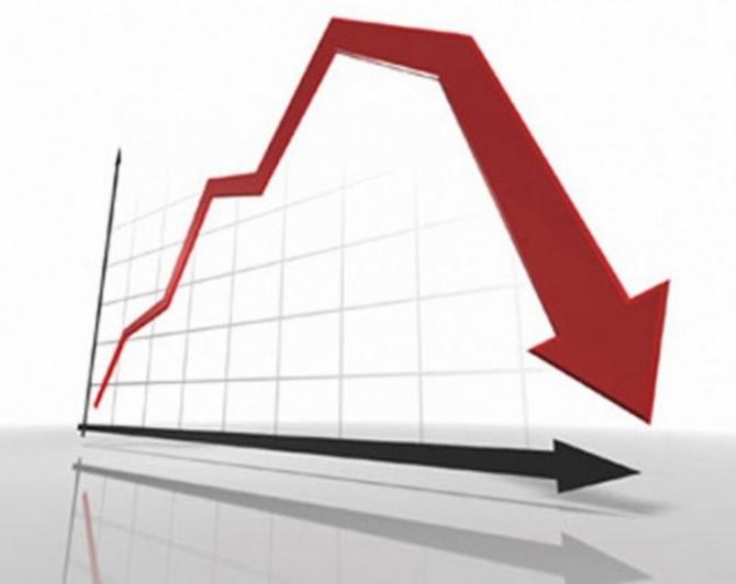 Rata şomajului în România a fost, în ianuarie, de 3,9%