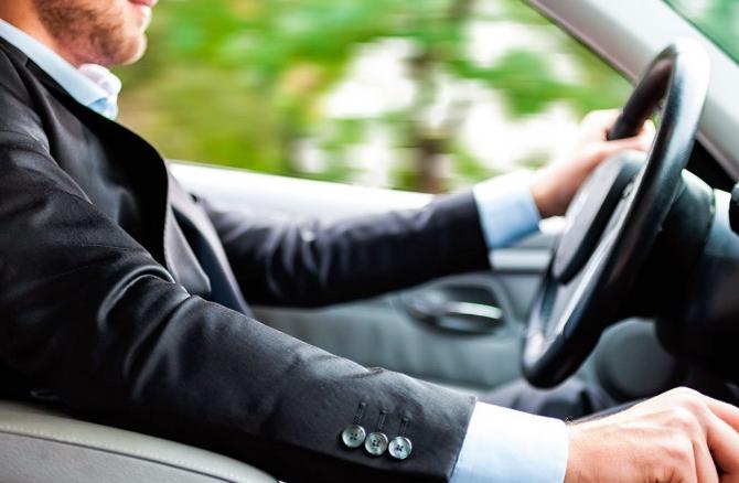 Atenție la verificările în trafic