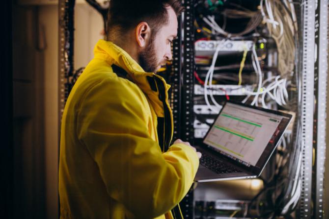Orange asigură publicul că rețeaua sa face față solicitărilor din ultima perioadă