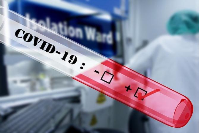 Aeroportul din Viena va testa începând de luni pentru coronavirus, în schimbul unei taxe de 190 de euro