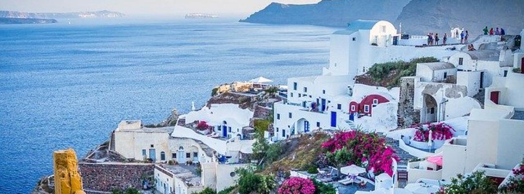Dor de Grecia
