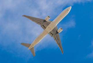Compania aeriană low-cost Wizz Air va aloca, în iulie 2020, două aeronave Airbus A320 pe aeroportul din Larnaca