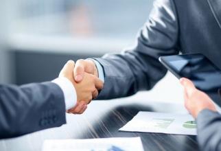 Un beneficiu pentru clienții băncii