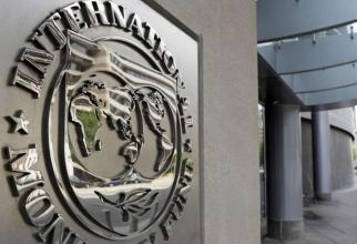 FMI a cerut guvernelor să modifice sprijinul acordat companiilor afectate de pandemie