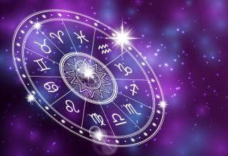 Horoscop 2020. Ce vă PREGĂTEȘTE ziua de ASTĂZI