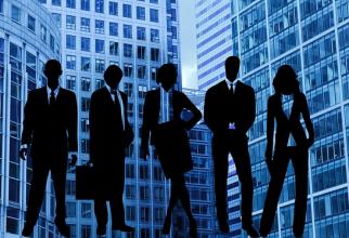 Japonia și alte state concurează pentru a atrage firmele financiare din Hong Kong